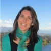 Kelly Burke, PhD